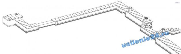 shema teplo kanalov 3